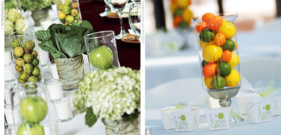apple_citrus_fruit_centerpieces.png