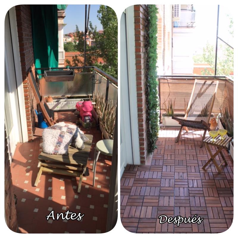 collage patio Eva..png
