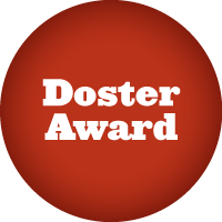 DosterAward_button.png