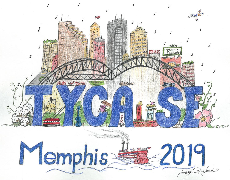TYCA+Color+Logo.jpg