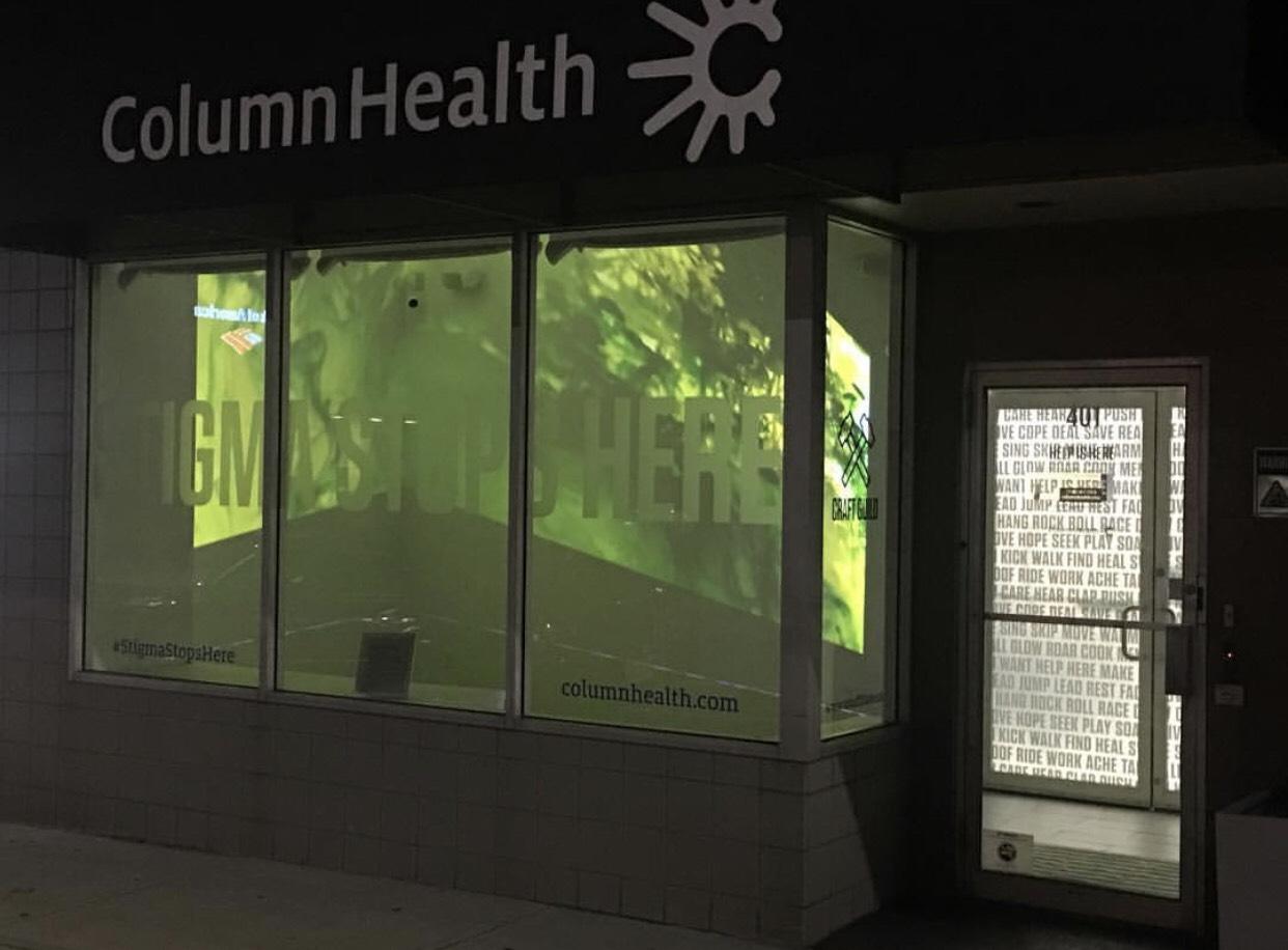 AESTHESIA at Column Health_Boston_2018.jpg