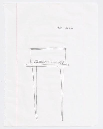 drawing01.jpg