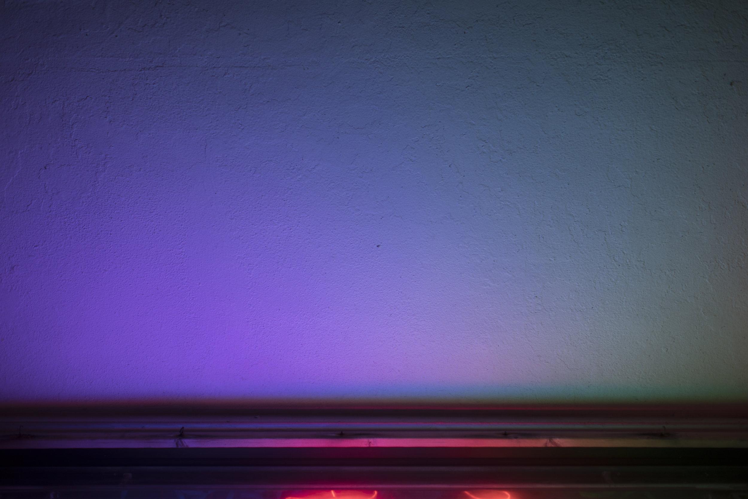 Night-Colors-020.jpg