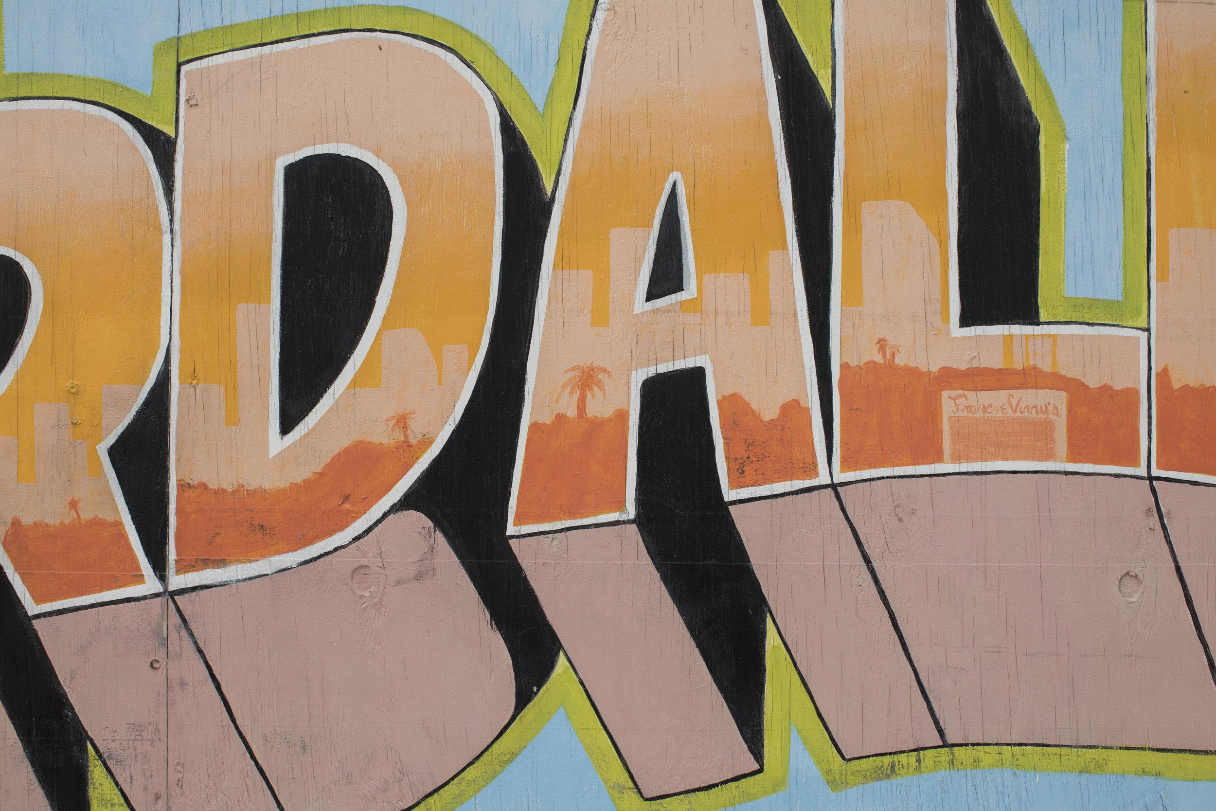 Murals-004.jpg