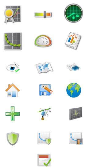interface_icons_20_290.jpg