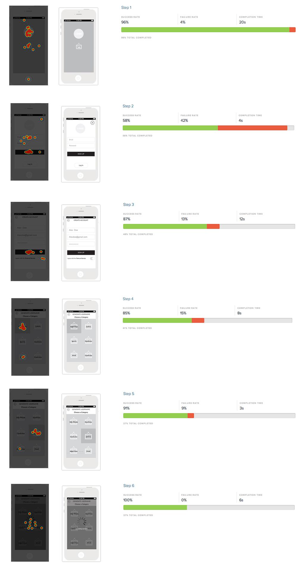 test2_results.jpg