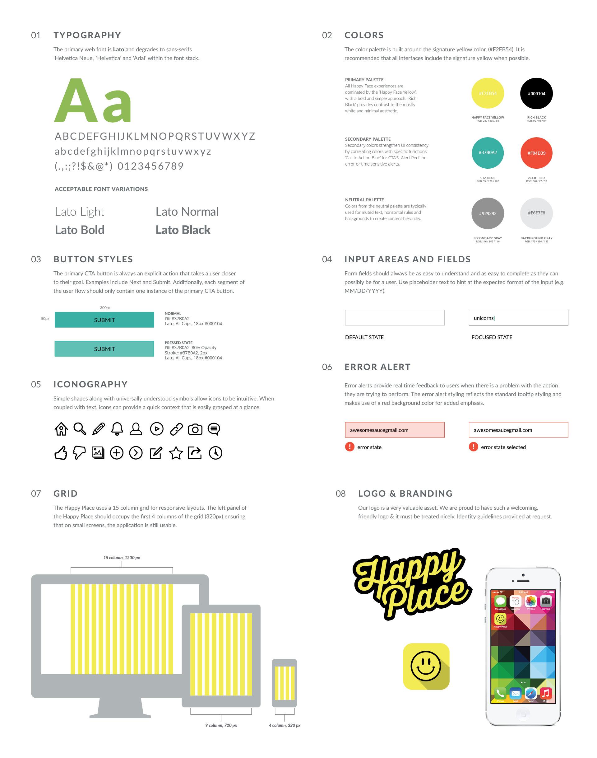 HP-brandingguidelines.jpg
