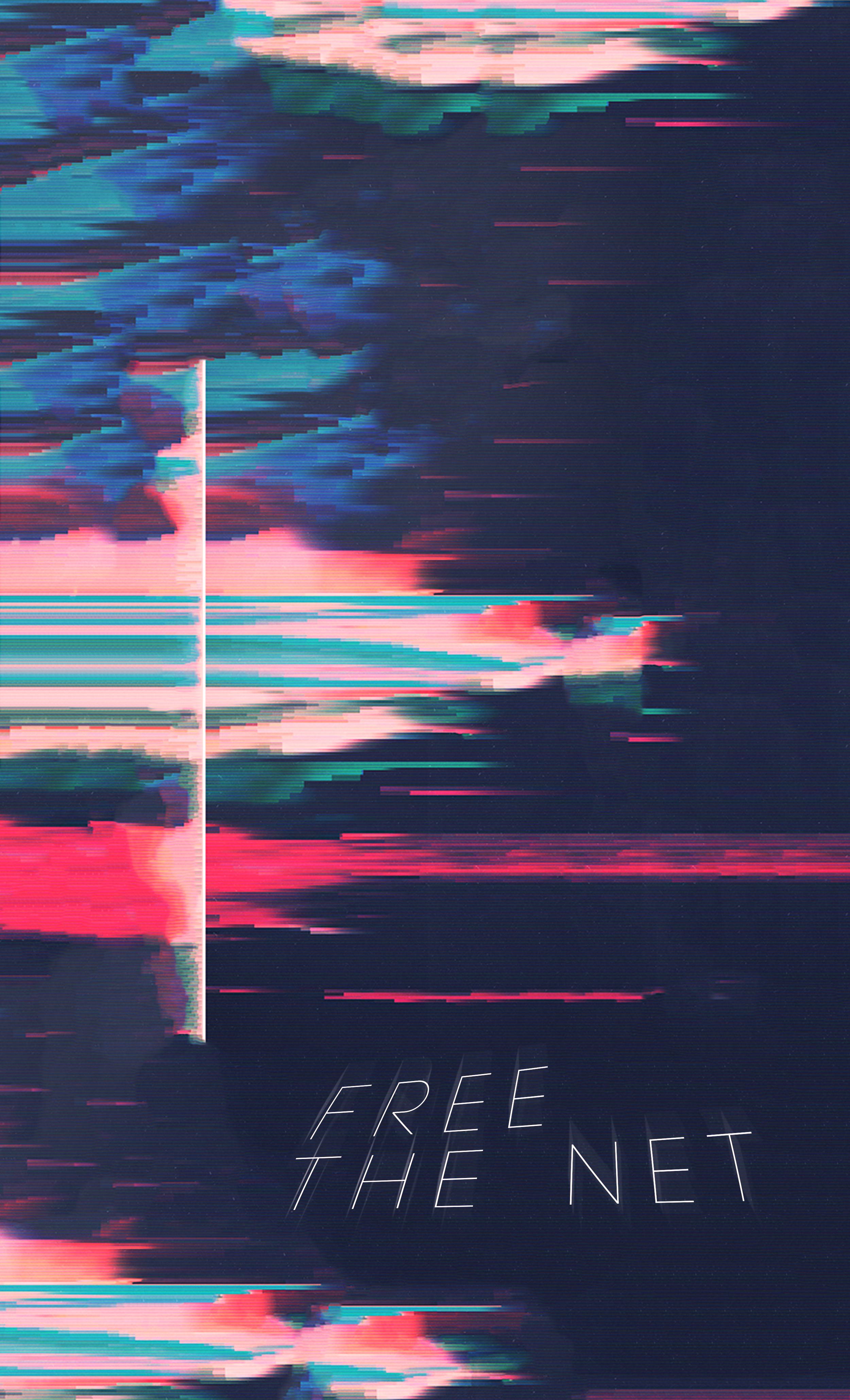 free the net.jpg