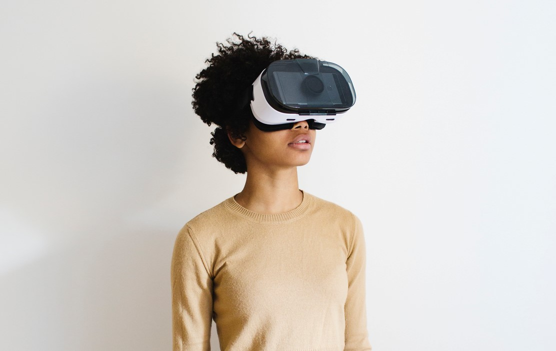 MAKE IT A REALITY: 4 REASONS WHY 2017 IS THE YEAR TO START BUILDING YOUR VR CAREER
