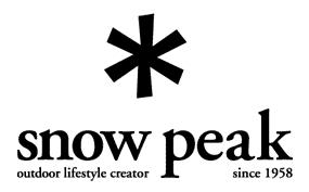 Snowpeak-logo.jpg