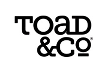toad-co_brand_logo_save222px_wide.jpg