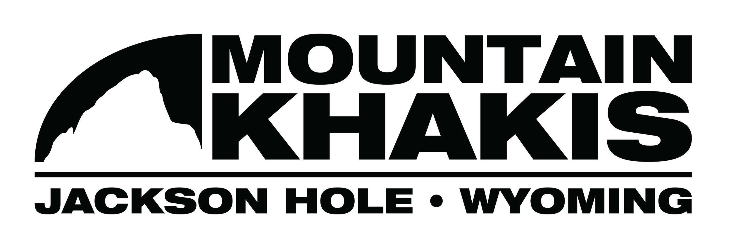 Mountain-Khakis-Logo.jpg