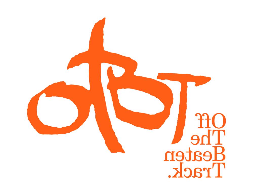otbt-orange.jpg