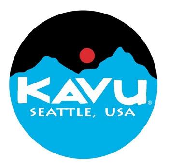 KAVU_logo.jpg