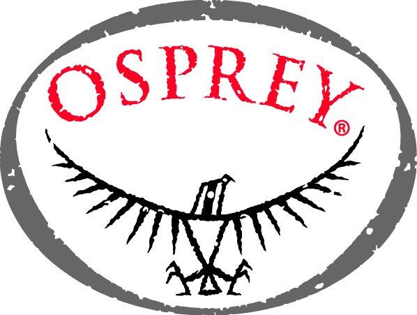 2_OP_Logo4C_Oval.jpg