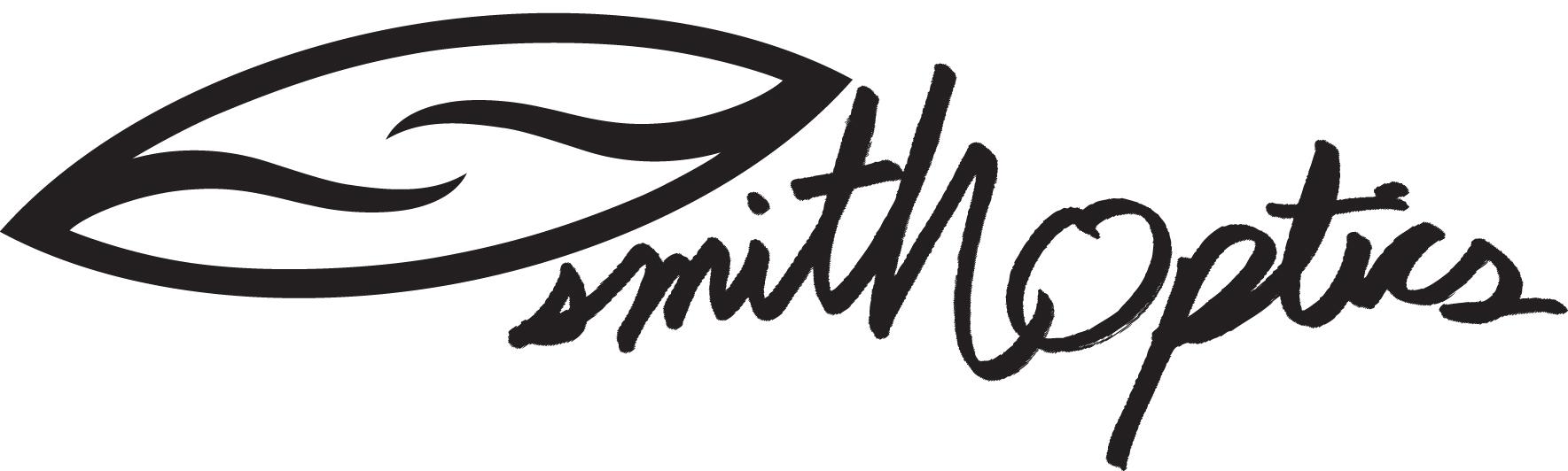 SmithLogo_high.jpg
