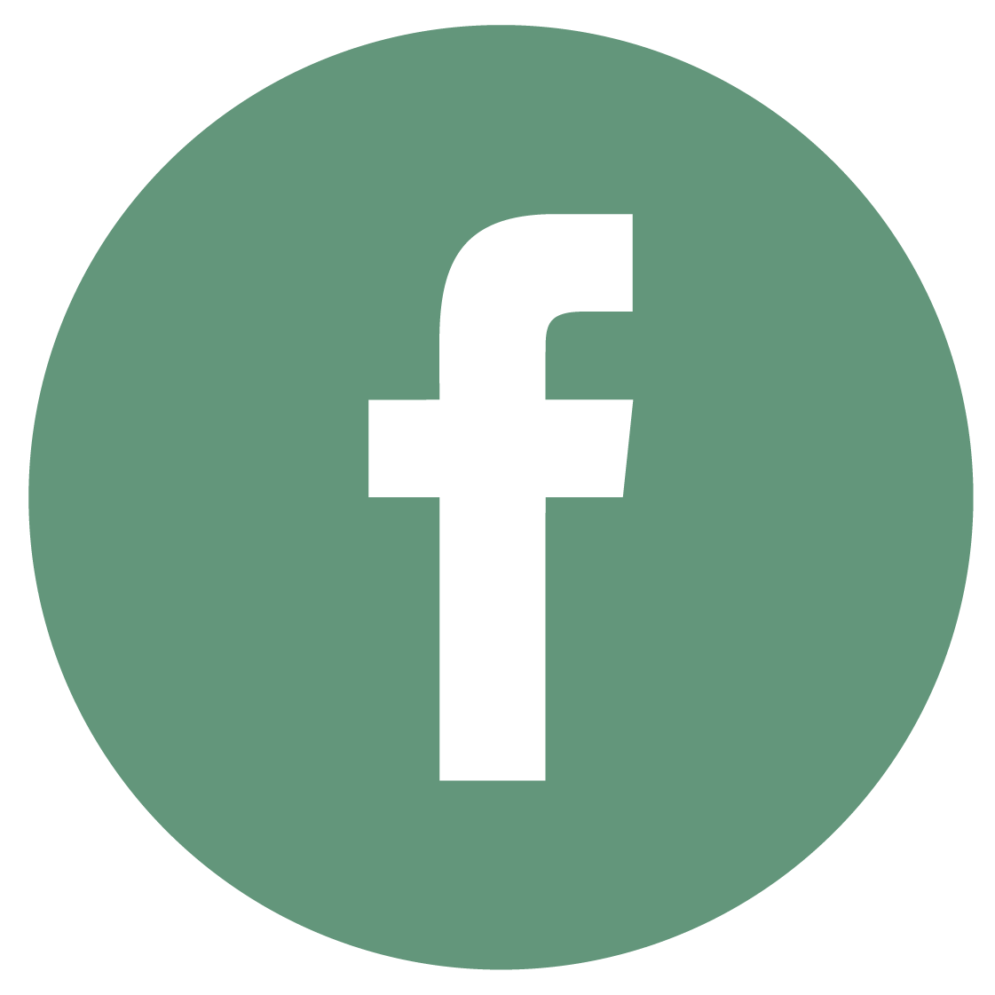 DMC-facebook.png