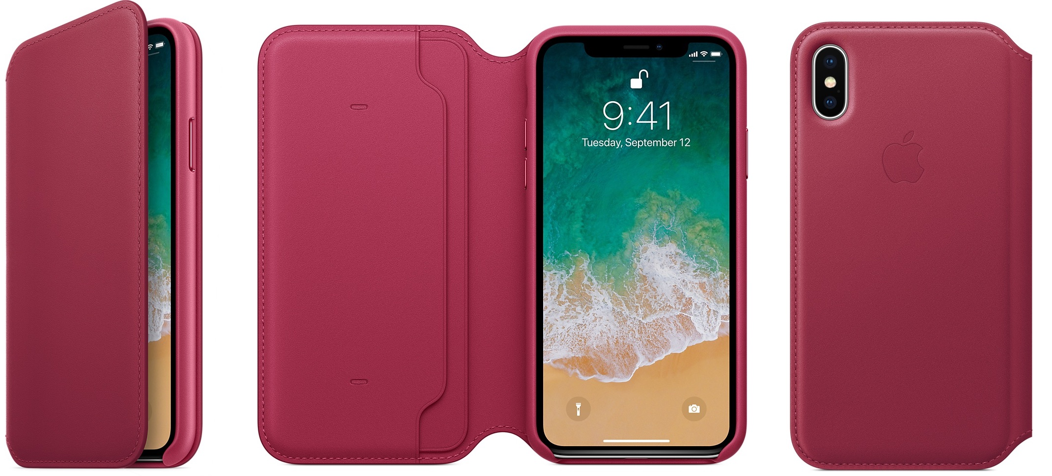 iPhone-X-Leather-Folio-Berry.jpg