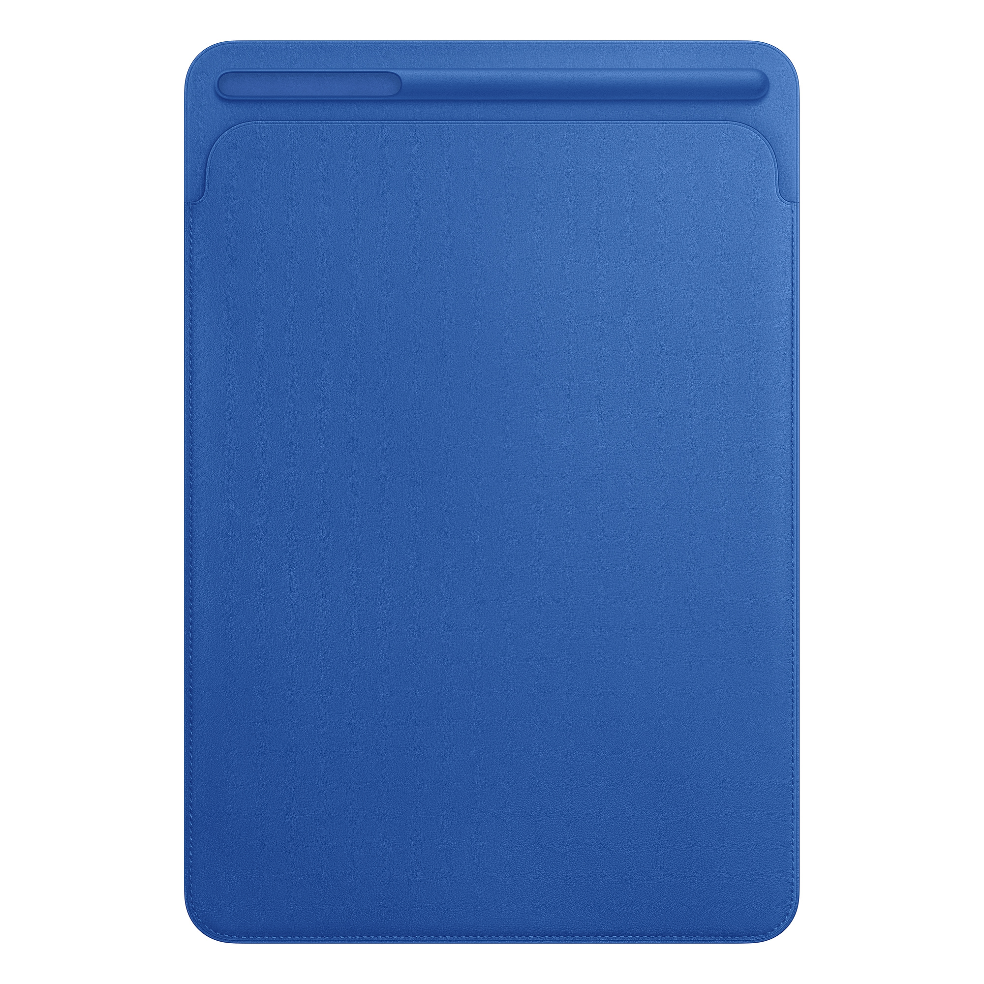 iPad Sleeve Front.jpg