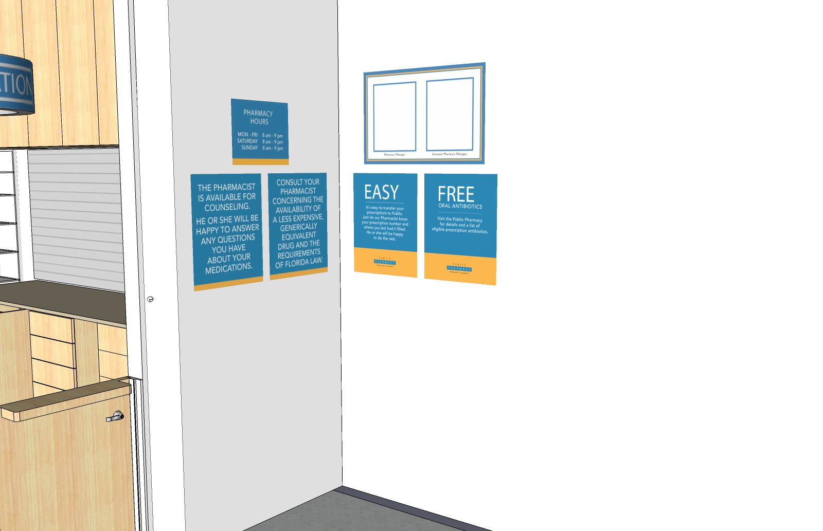 Pharmacy_signage.jpg