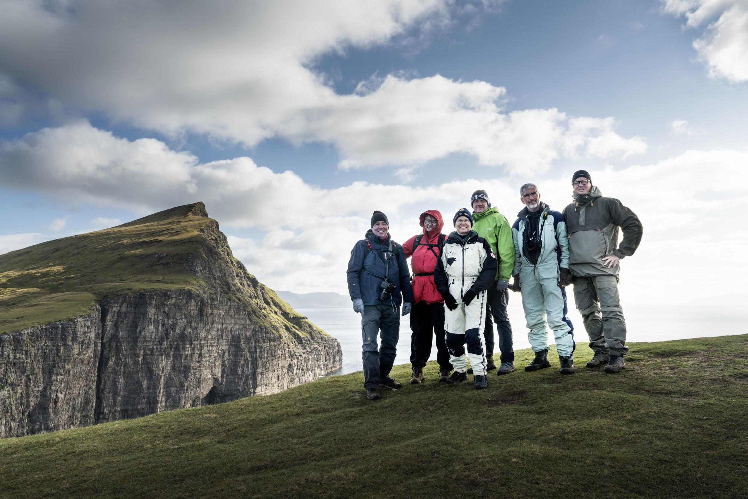 Færøerne2018.jpg