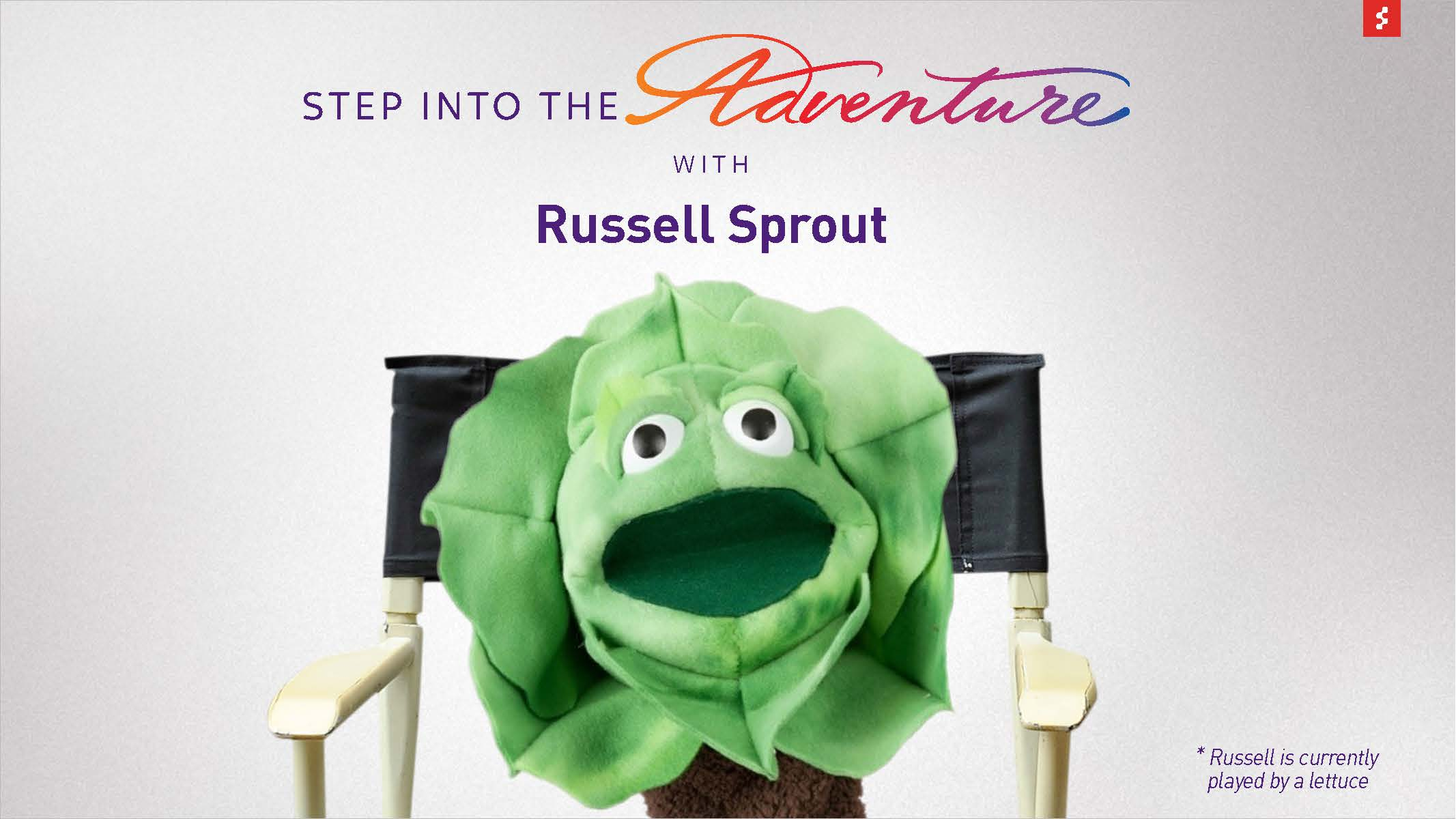 835_02208_SPROUT_PUPPET_MSD_004_Page_02.jpg