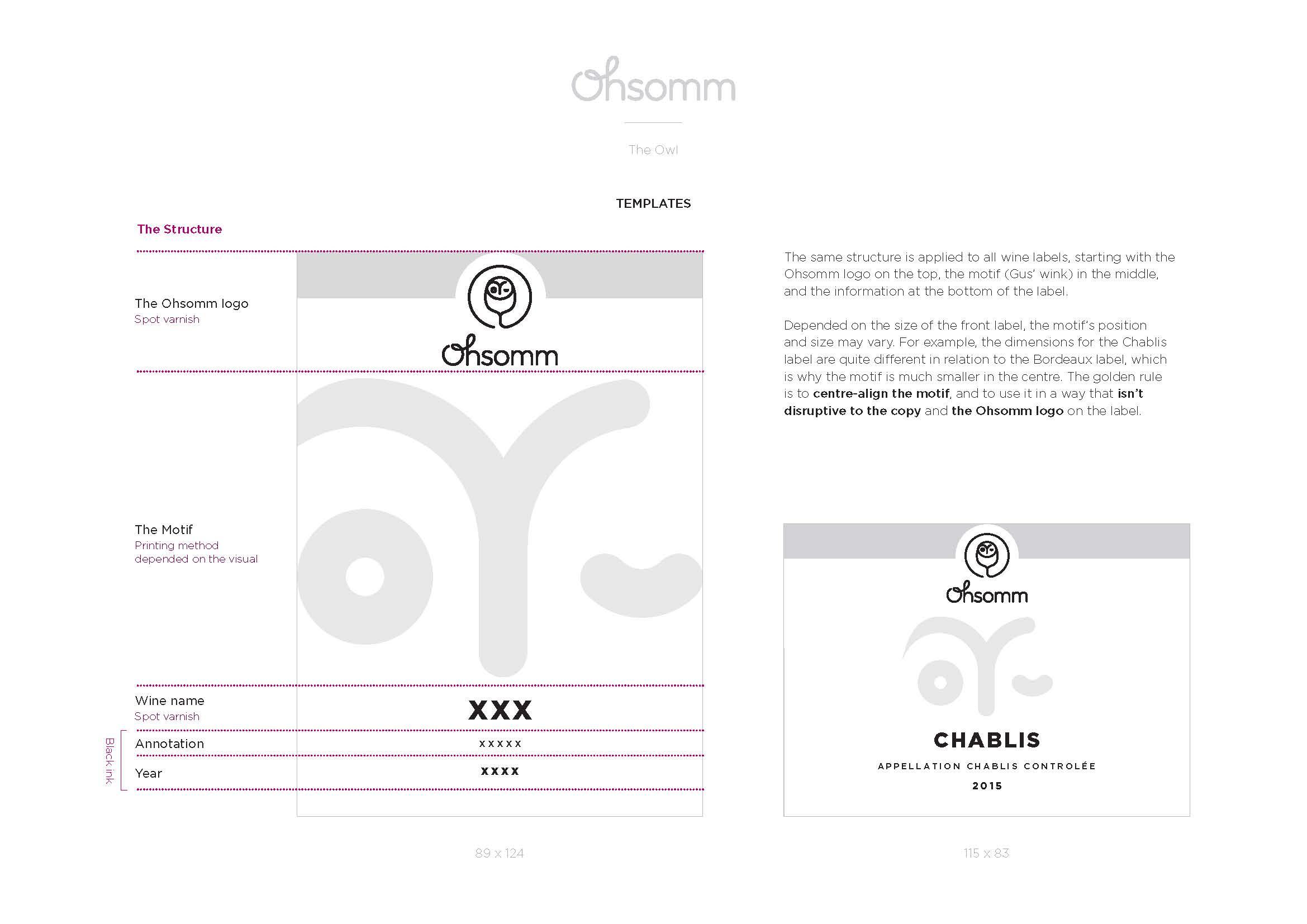 OHSOMM_Front-Designs_Revisited_v2_Page_037.jpg