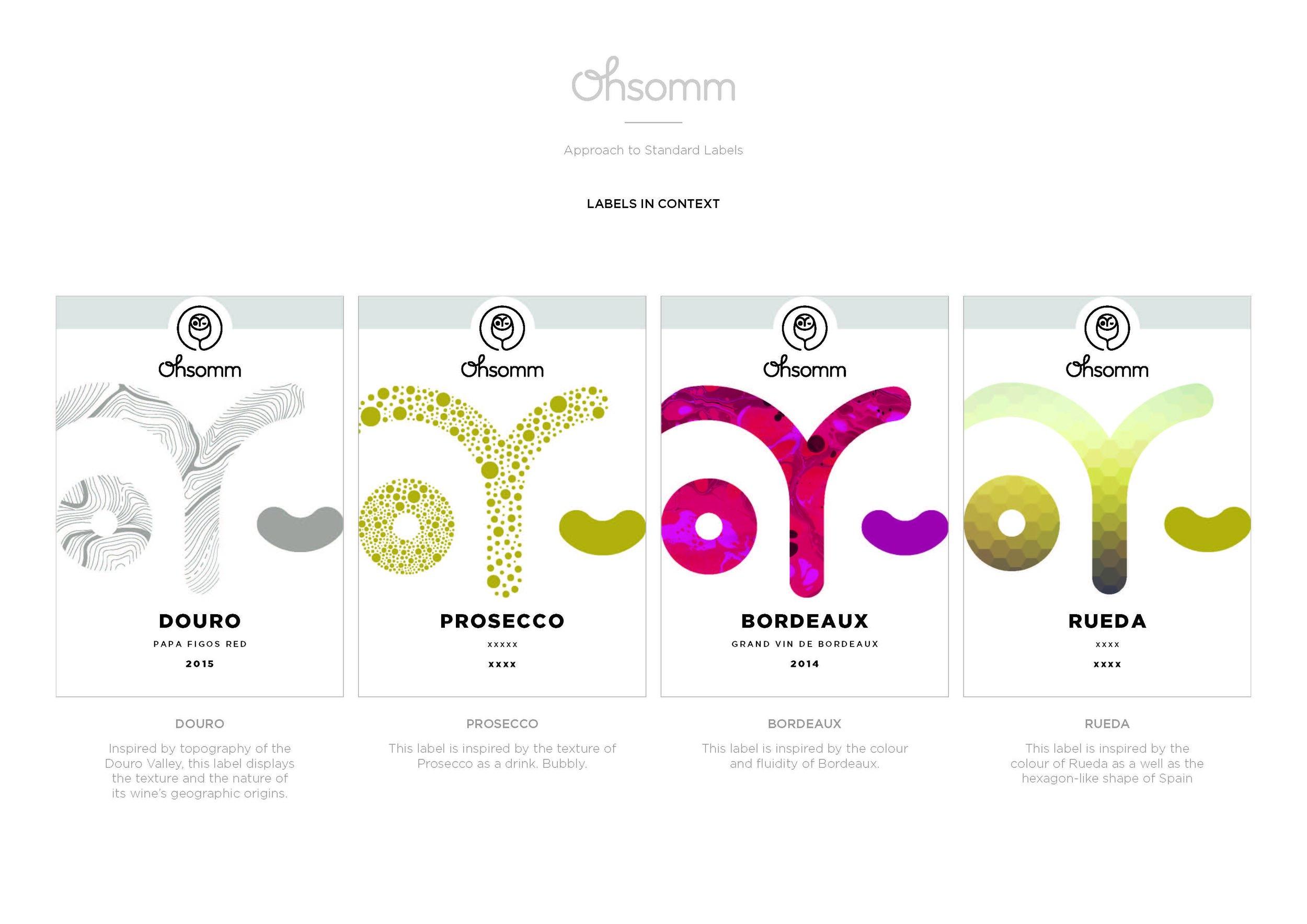 OHSOMM_Front-Designs_Revisited_v2_Page_038.jpg