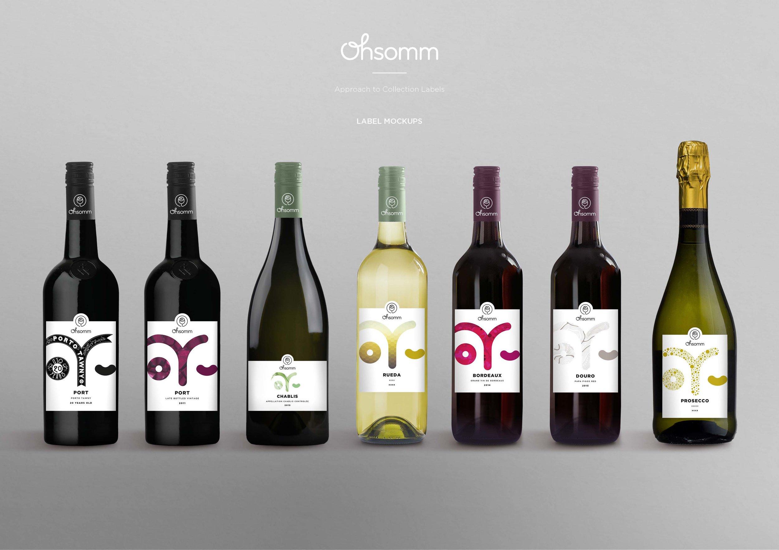 OHSOMM_Front-Designs_Revisited_v2_Page_040.jpg