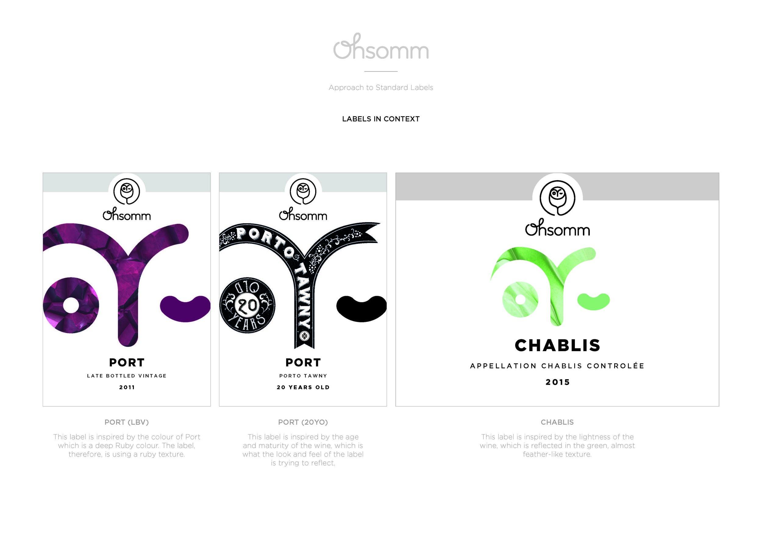 OHSOMM_Front-Designs_Revisited_v2_Page_039.jpg