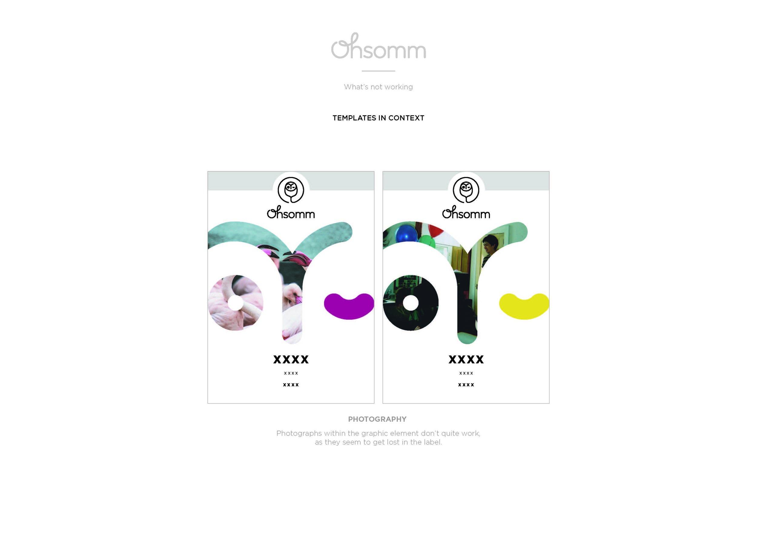 OHSOMM_Front-Designs_Revisited_v2_Page_041.jpg