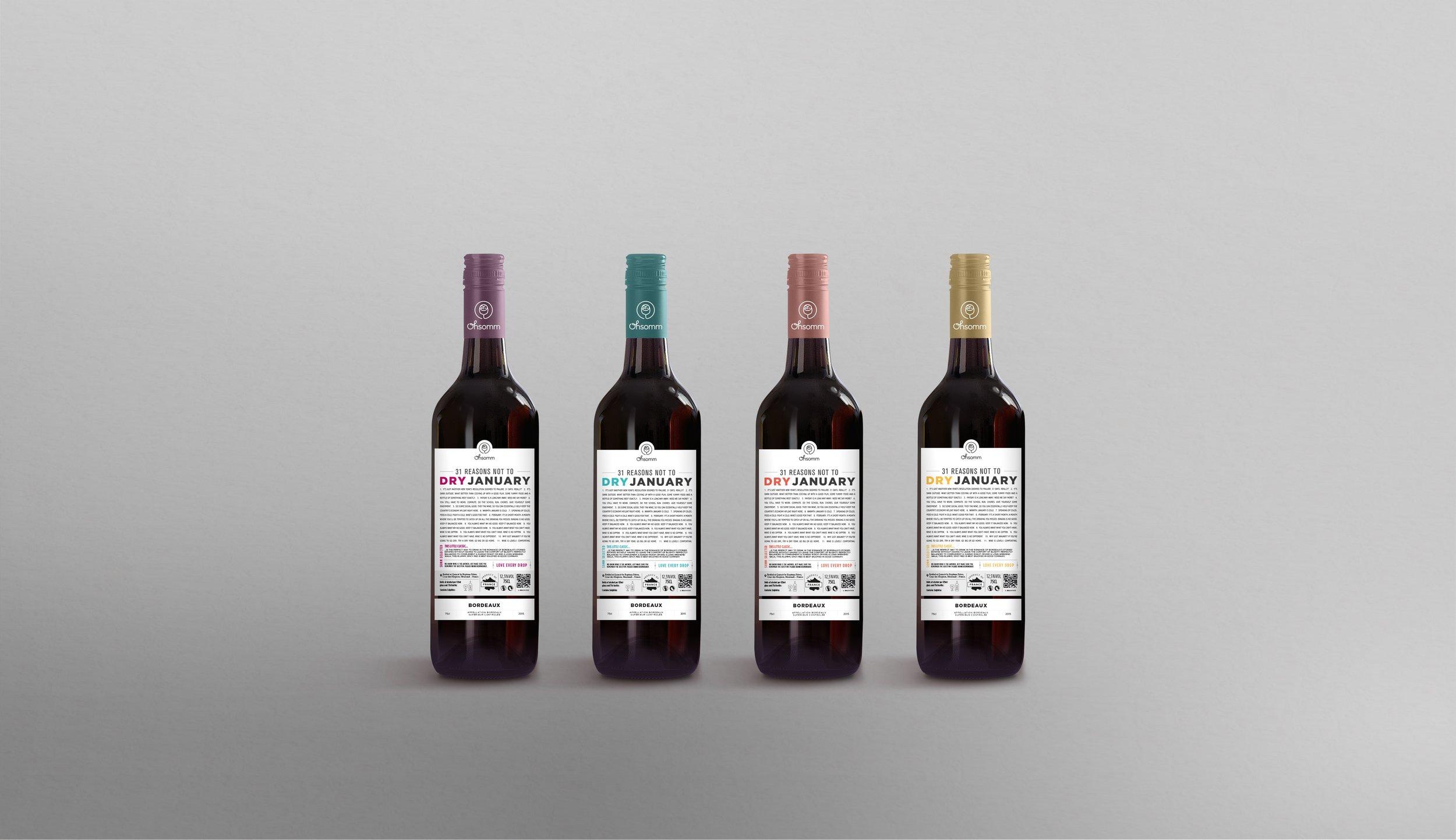 1-2_OHSOMM_Moments Customised-Bordeaux-Front-Label-mockups_Leo_Full Label Wave_back.jpg