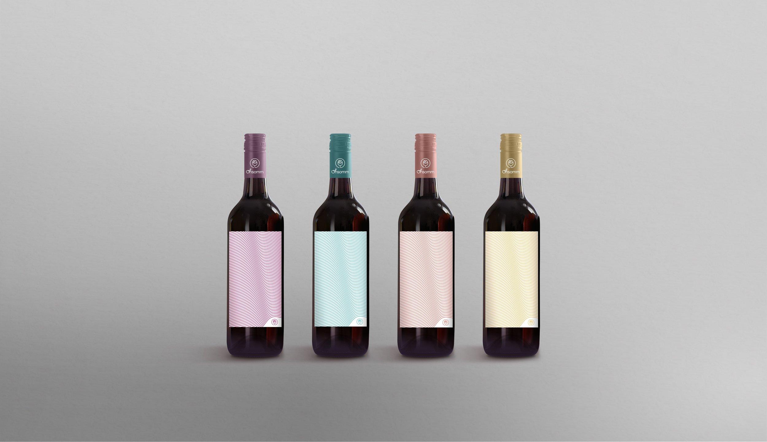 1-1_OHSOMM_Moments Customised-Bordeaux-Front-Label-mockups_Leo_Full Label Wave.jpg