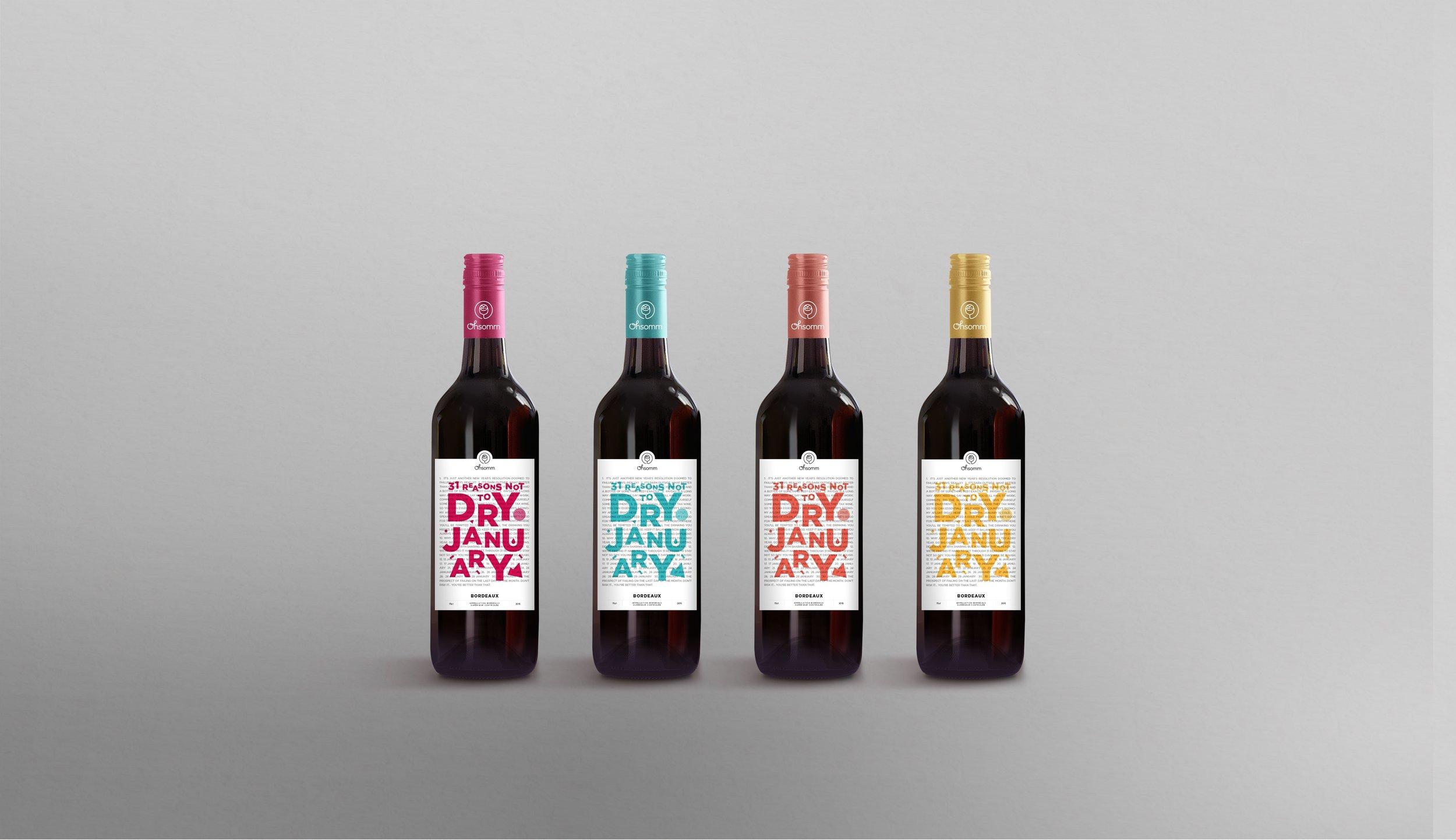 5_OHSOMM_Moments Customised-Bordeaux-Front-Label-mockups_Leo_Full Typographic.jpg