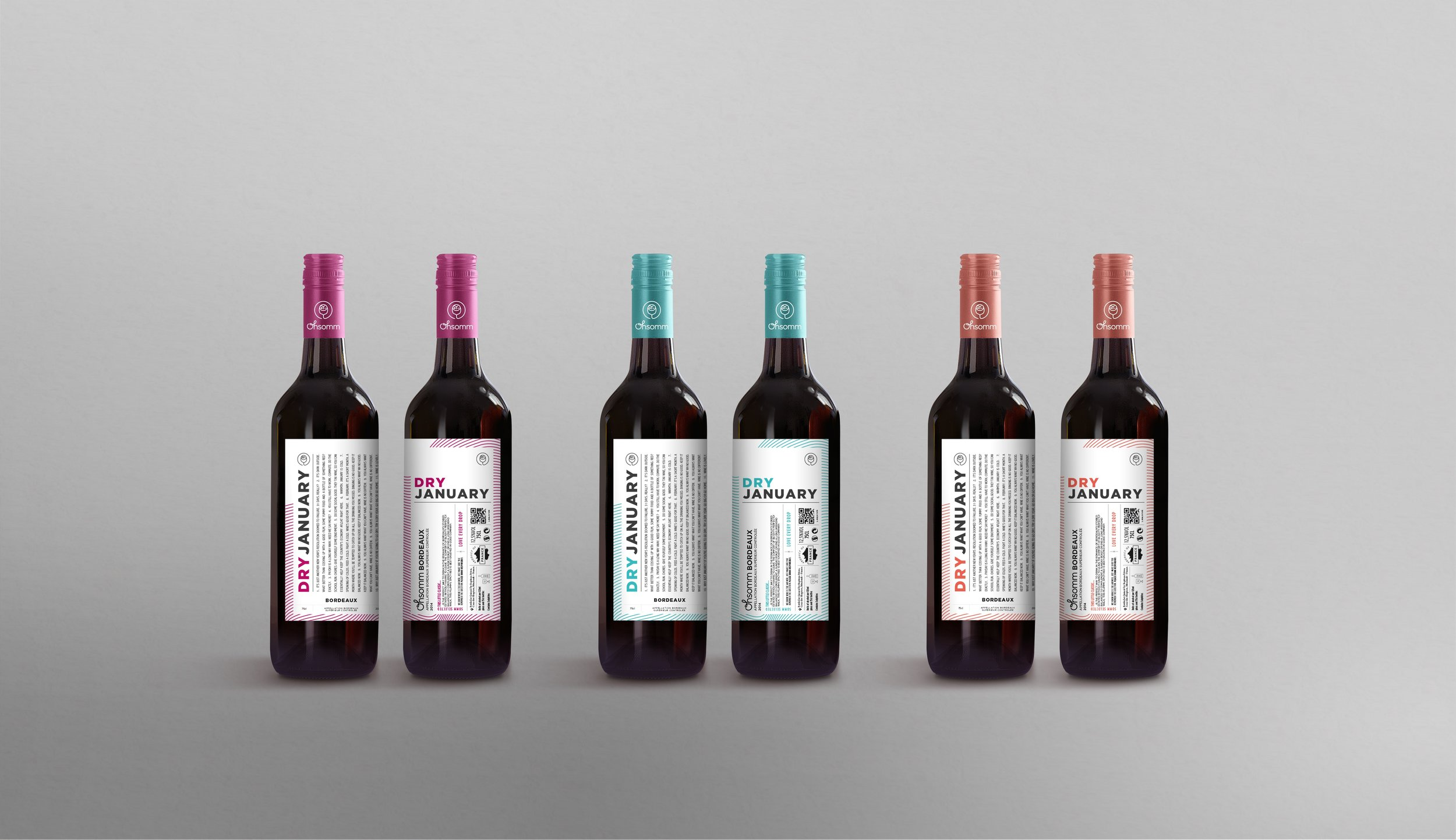 2_OHSOMM_Moments Customised-Bordeaux-Front-Label-mockups_Leo_Full Label Wrap copy.jpg