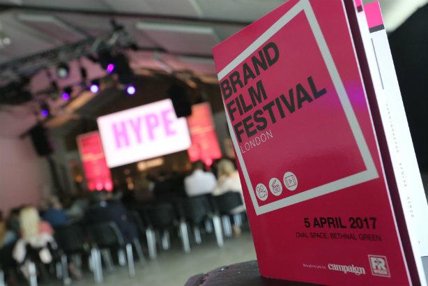 Brand Film Fest.jpg