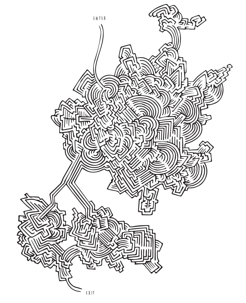 Maze70.jpg