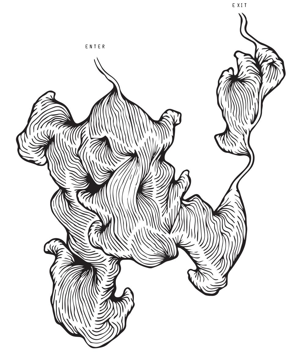 Maze52.jpg