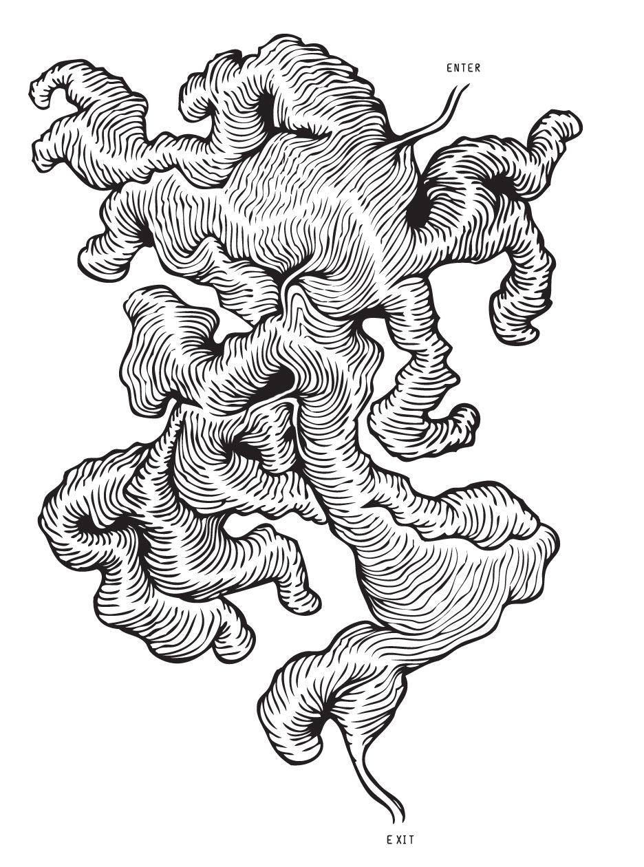 Maze37.jpg