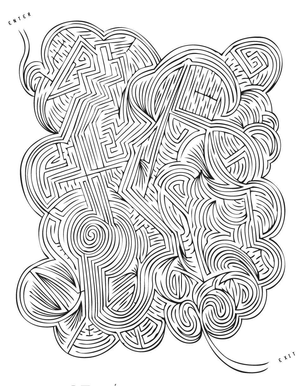Maze10.jpg