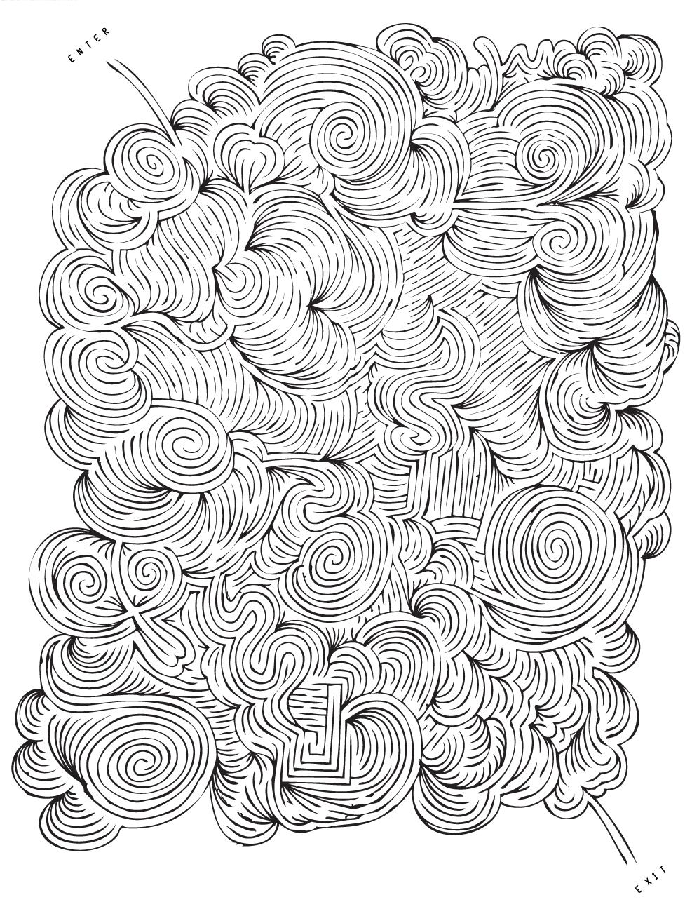 Maze6.jpg