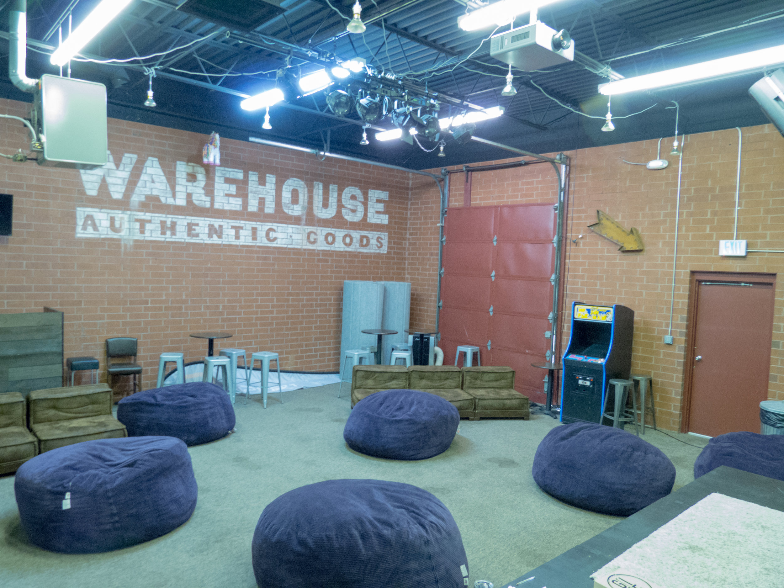 A Warehouse 2.jpg