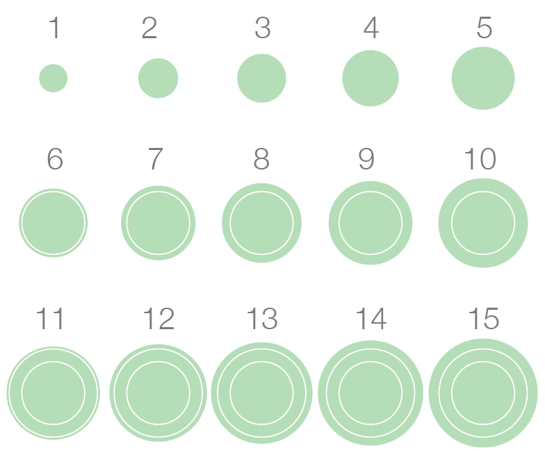 circles v3.png
