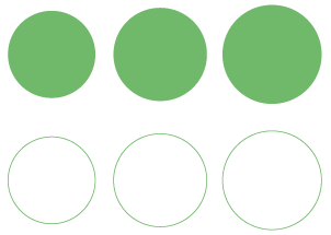 plain circles.png