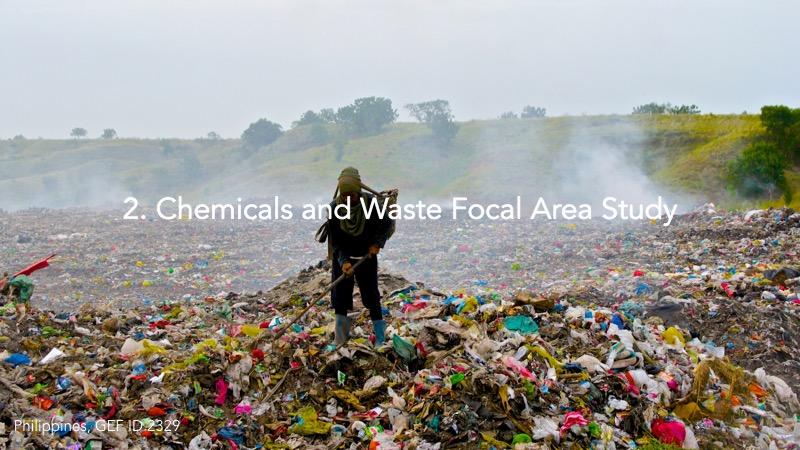 Photo chemicals.jpg