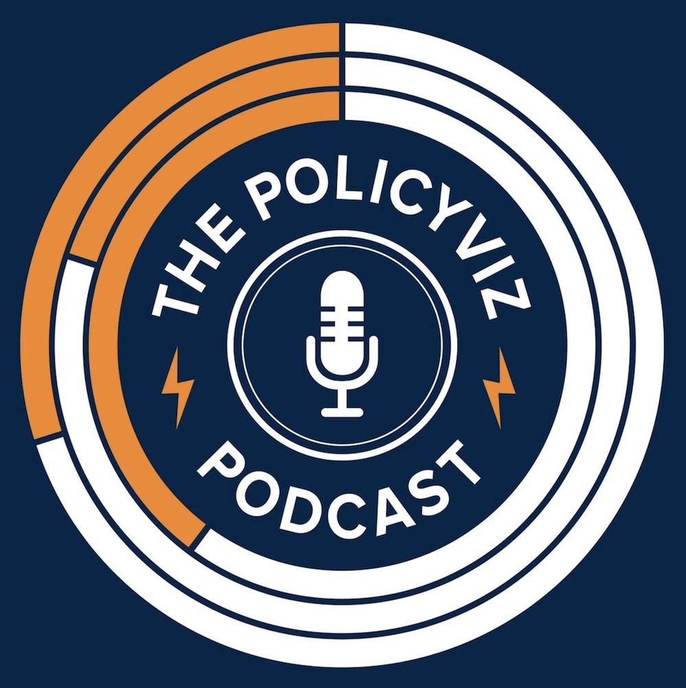 pollicyviz podcast.png