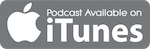 PodcastiTunesButton.png