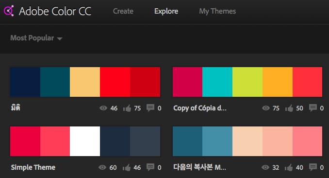 Adobe Color.png