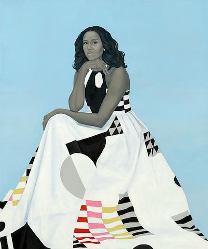 Portrait Michelle Obama.jpg