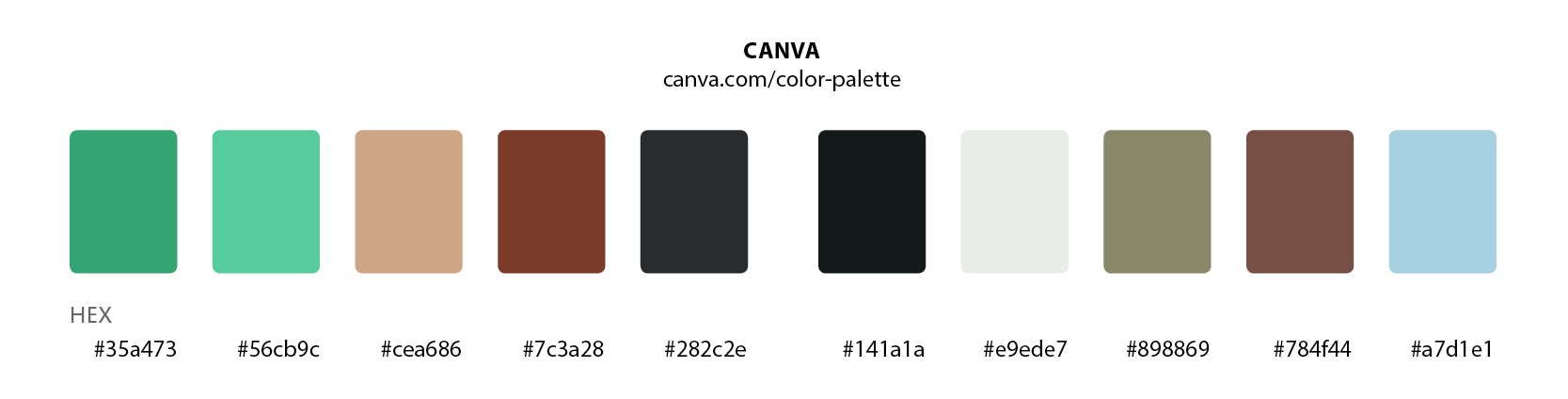 Canva Palette.png